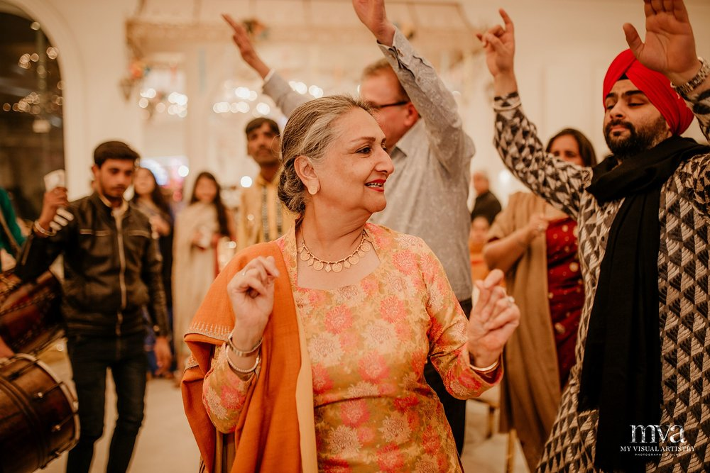 anant_arundhati_myvisualartistry_mva_wedding_sikh_ - 092.jpg