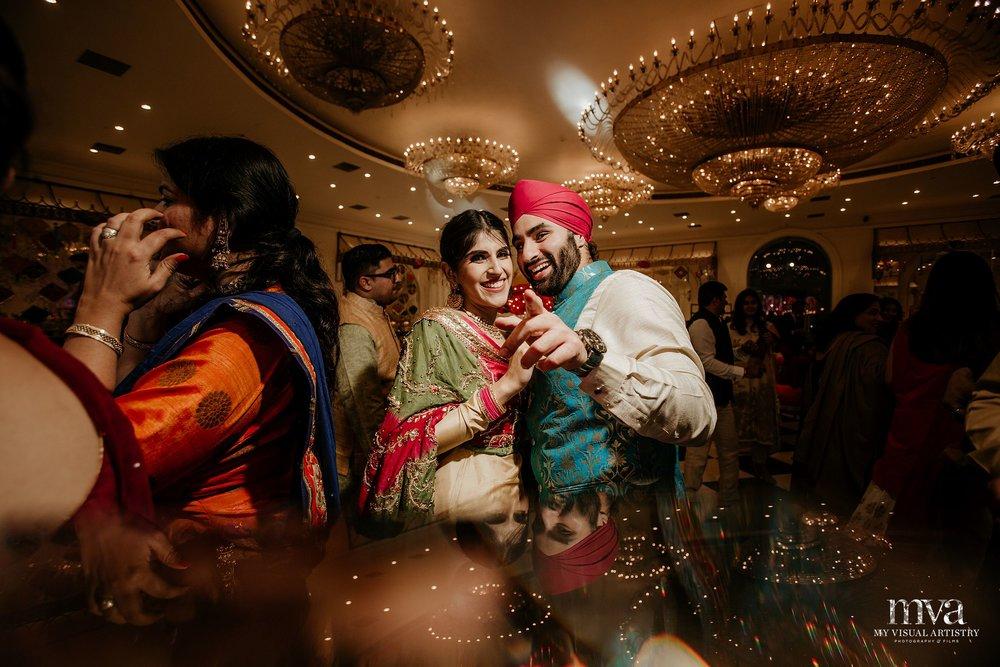anant_arundhati_myvisualartistry_mva_wedding_sikh_ - 120.jpg