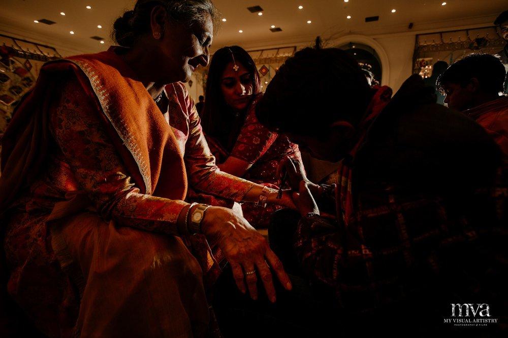 anant_arundhati_myvisualartistry_mva_wedding_sikh_ - 132.jpg