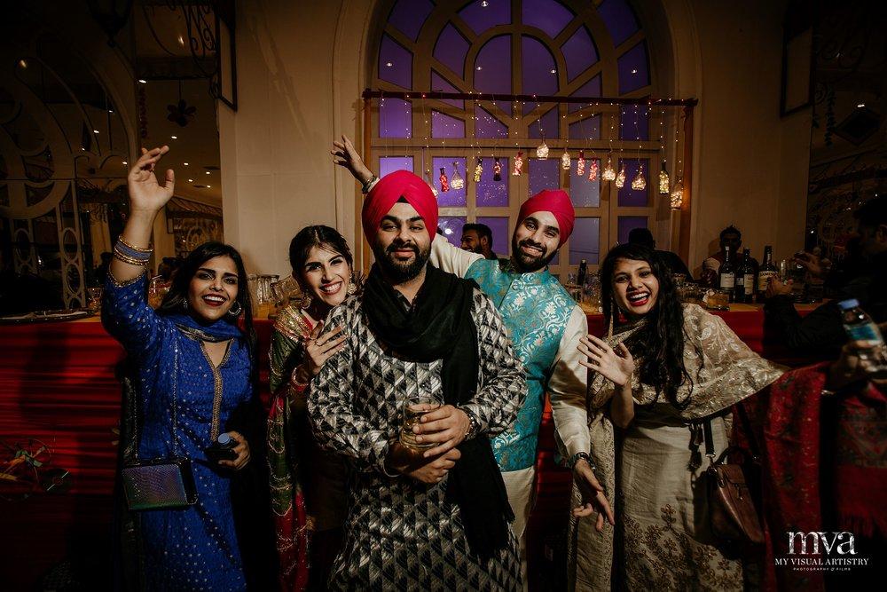 anant_arundhati_myvisualartistry_mva_wedding_sikh_ - 139.jpg