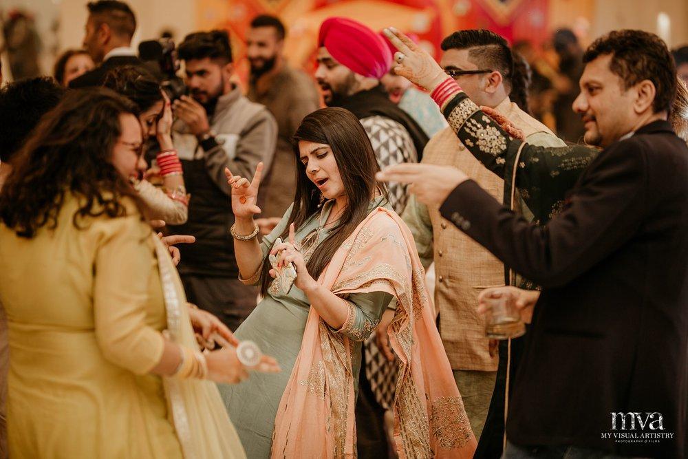 anant_arundhati_myvisualartistry_mva_wedding_sikh_ - 140.jpg