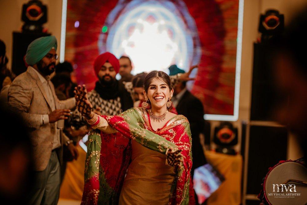 anant_arundhati_myvisualartistry_mva_wedding_sikh_ - 166.jpg