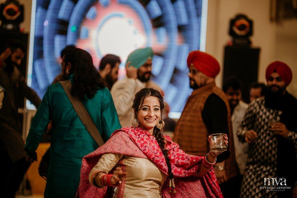 anant_arundhati_myvisualartistry_mva_wedding_sikh_ - 168.jpg