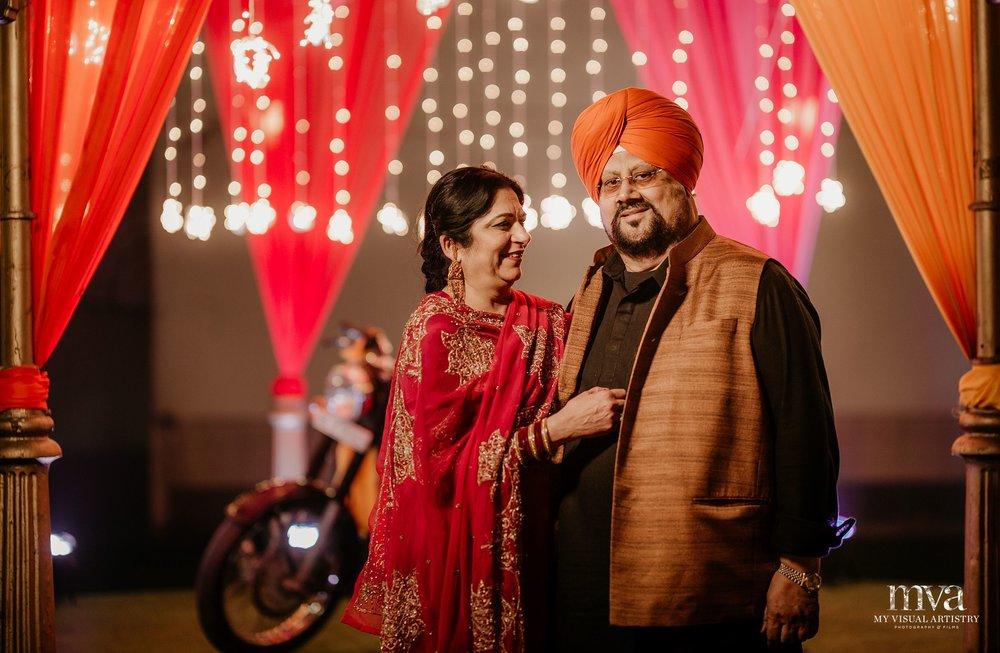 anant_arundhati_myvisualartistry_mva_wedding_sikh_ - 177.jpg