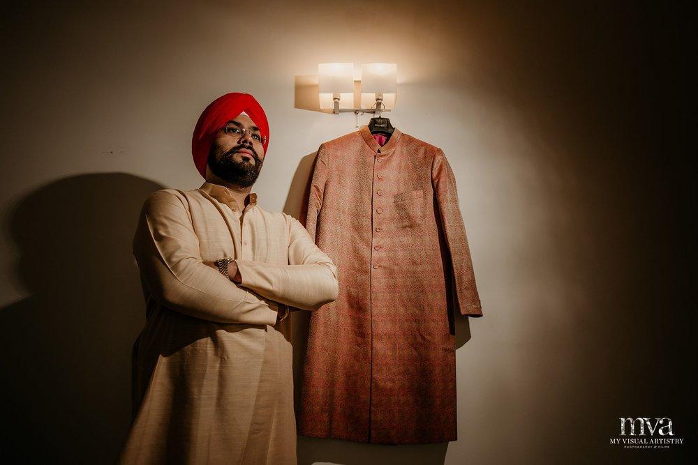 anant_arundhati_myvisualartistry_mva_wedding_sikh_ - 192.jpg