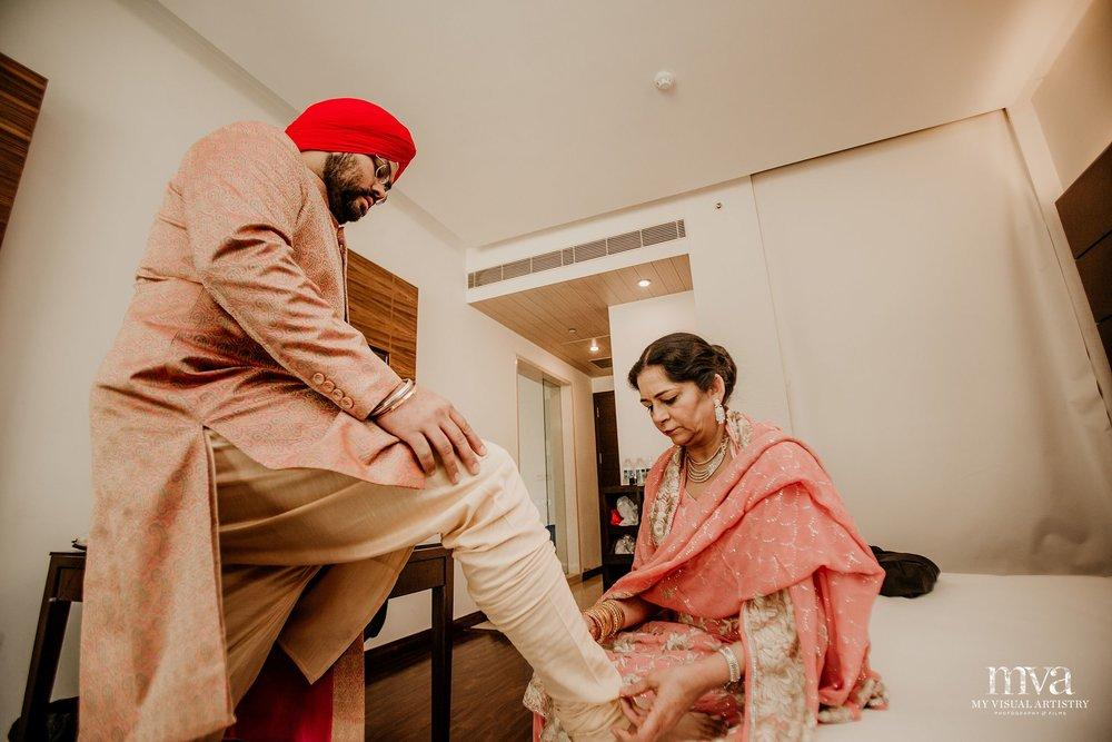 anant_arundhati_myvisualartistry_mva_wedding_sikh_ - 198.jpg