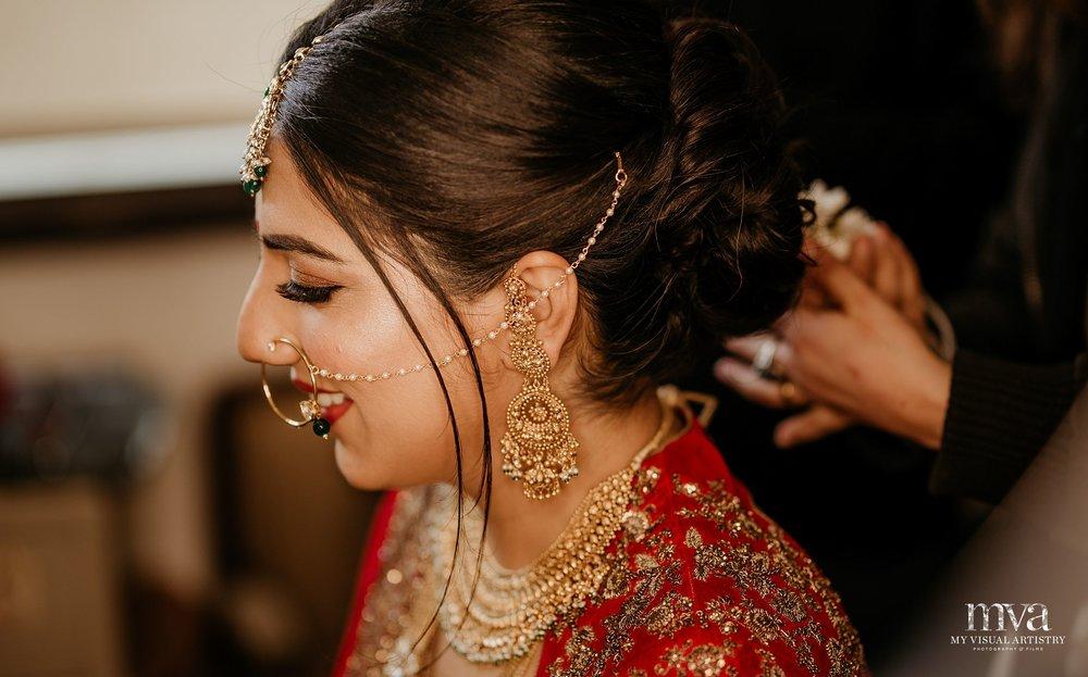 anant_arundhati_myvisualartistry_mva_wedding_sikh_ - 205.jpg
