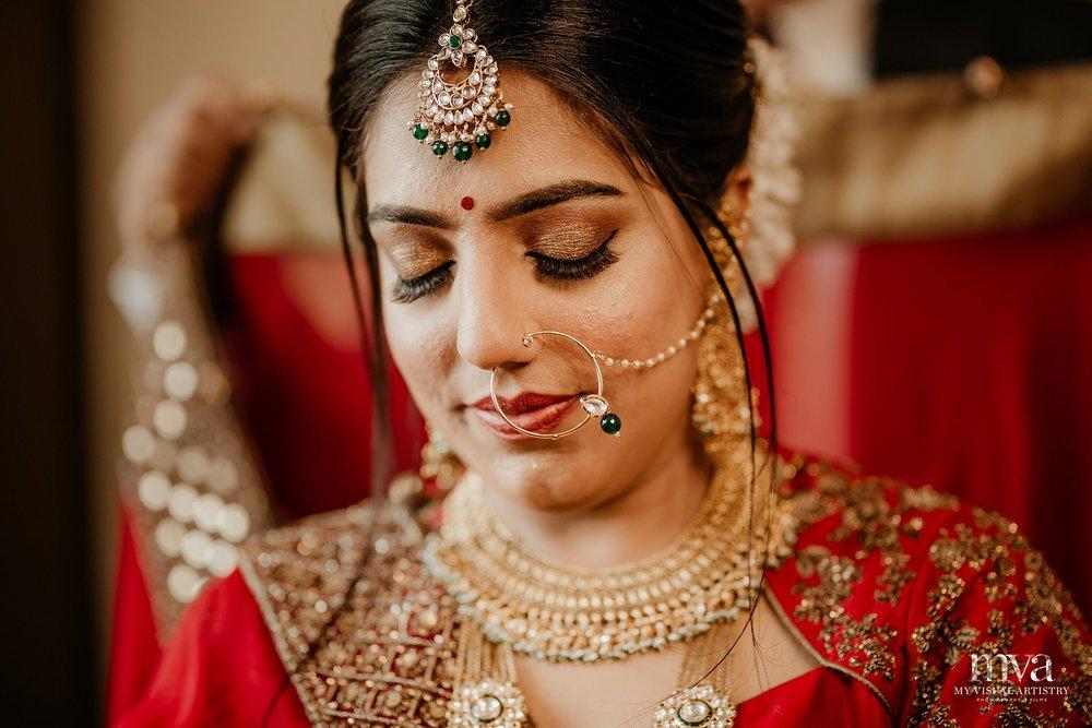 anant_arundhati_myvisualartistry_mva_wedding_sikh_ - 209.jpg