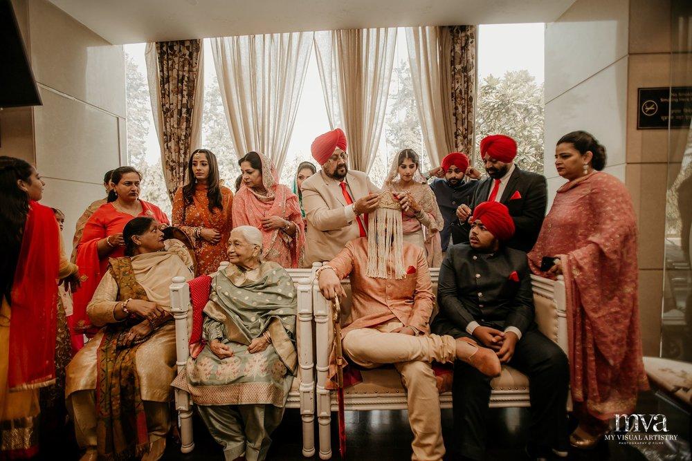 anant_arundhati_myvisualartistry_mva_wedding_sikh_ - 231.jpg