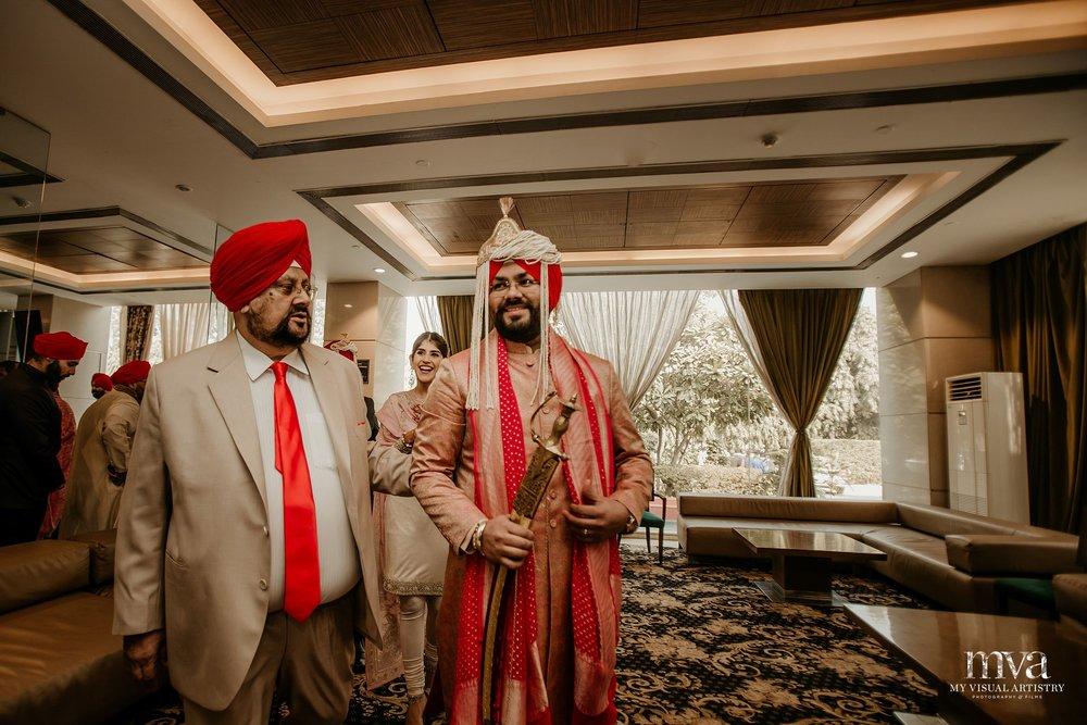 anant_arundhati_myvisualartistry_mva_wedding_sikh_ - 241.jpg