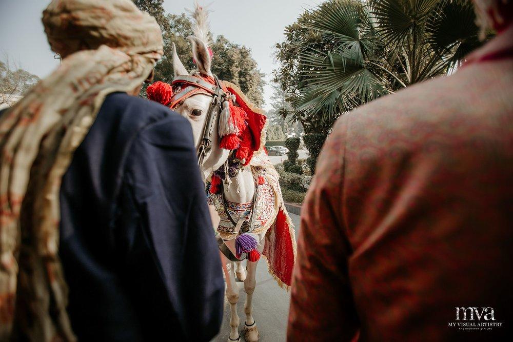 anant_arundhati_myvisualartistry_mva_wedding_sikh_ - 243.jpg