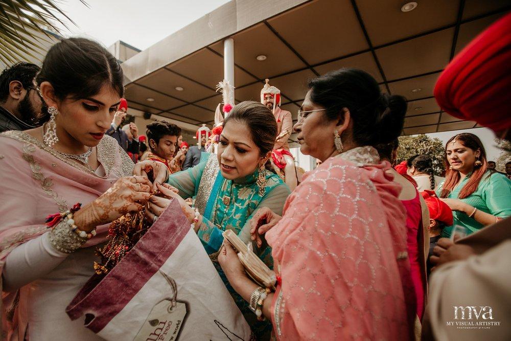 anant_arundhati_myvisualartistry_mva_wedding_sikh_ - 247.jpg