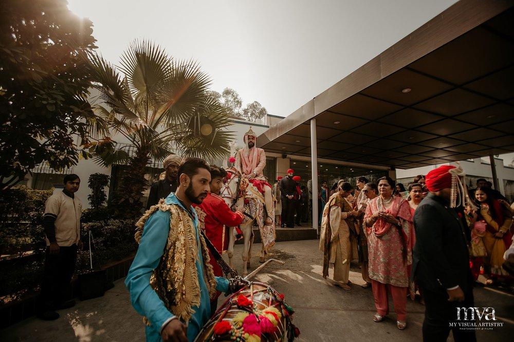 anant_arundhati_myvisualartistry_mva_wedding_sikh_ - 250.jpg