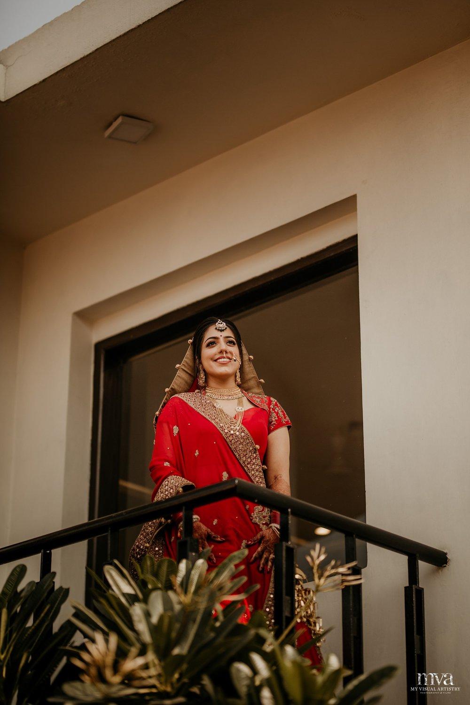anant_arundhati_myvisualartistry_mva_wedding_sikh_ - 253.jpg