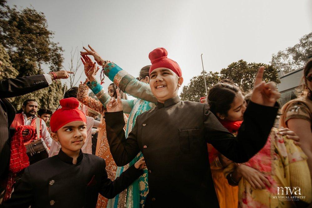 anant_arundhati_myvisualartistry_mva_wedding_sikh_ - 260.jpg