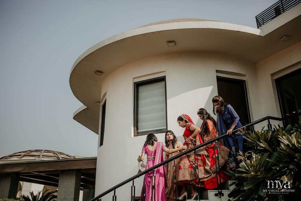 anant_arundhati_myvisualartistry_mva_wedding_sikh_ - 263.jpg