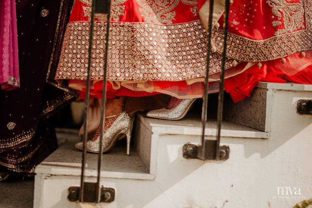 anant_arundhati_myvisualartistry_mva_wedding_sikh_ - 262.jpg