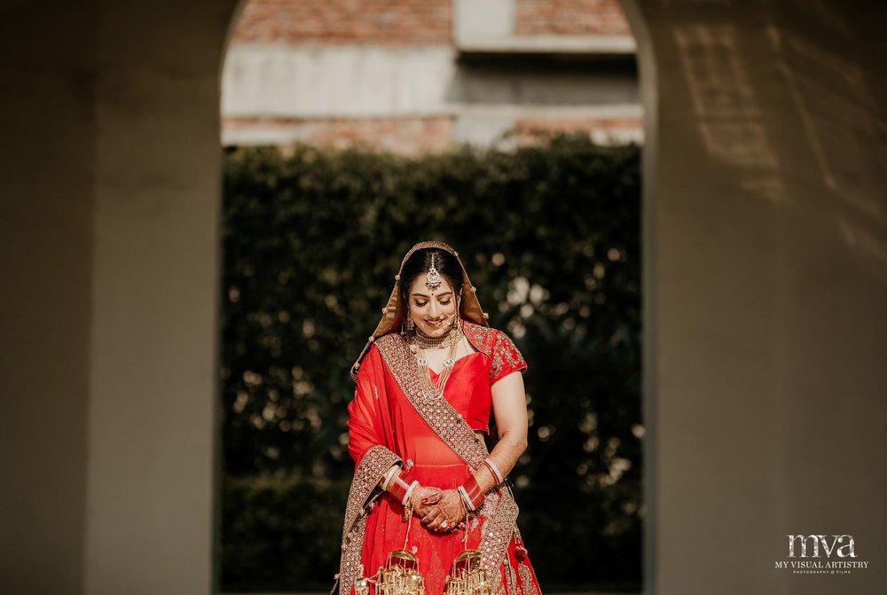 anant_arundhati_myvisualartistry_mva_wedding_sikh_ - 273 copy.jpg