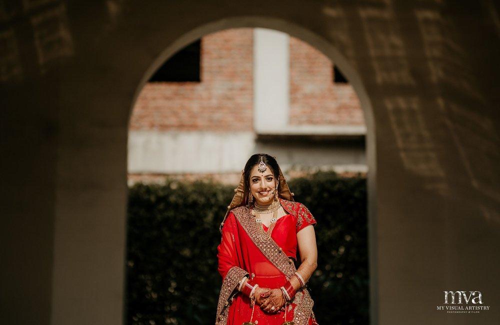 anant_arundhati_myvisualartistry_mva_wedding_sikh_ - 274.jpg