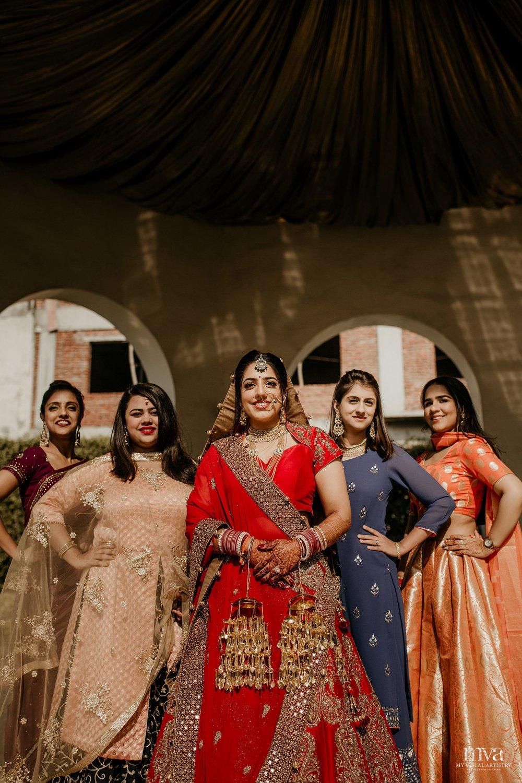 anant_arundhati_myvisualartistry_mva_wedding_sikh_ - 278.jpg
