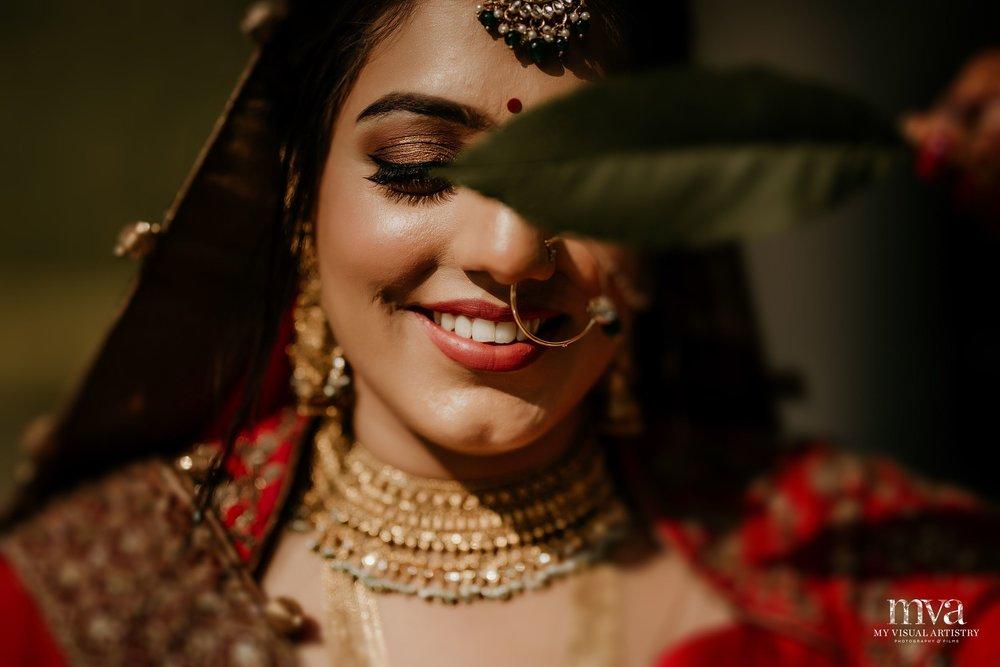 anant_arundhati_myvisualartistry_mva_wedding_sikh_ - 283.jpg