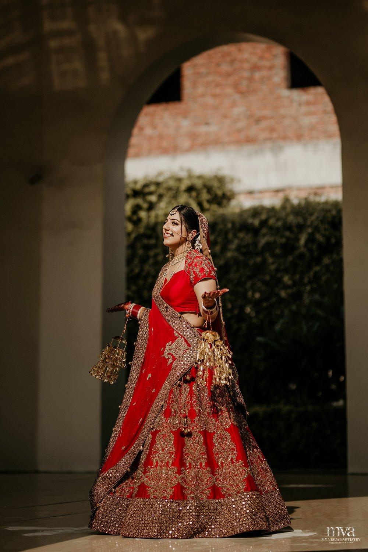 anant_arundhati_myvisualartistry_mva_wedding_sikh_ - 282.jpg