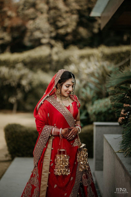 anant_arundhati_myvisualartistry_mva_wedding_sikh_ - 284.jpg