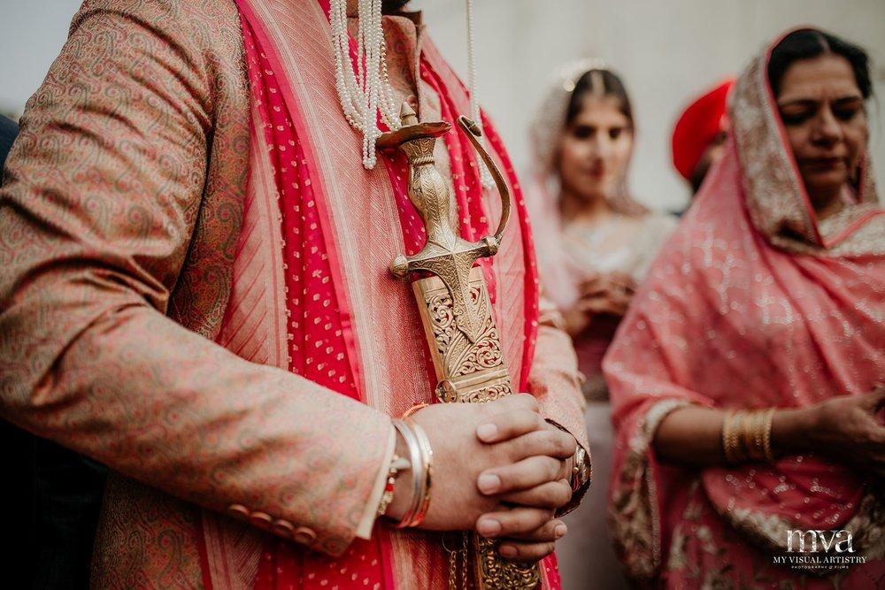 anant_arundhati_myvisualartistry_mva_wedding_sikh_ - 291.jpg