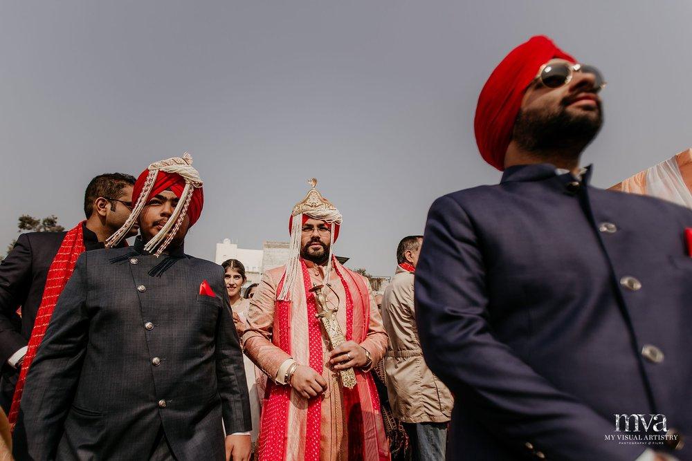 anant_arundhati_myvisualartistry_mva_wedding_sikh_ - 299.jpg