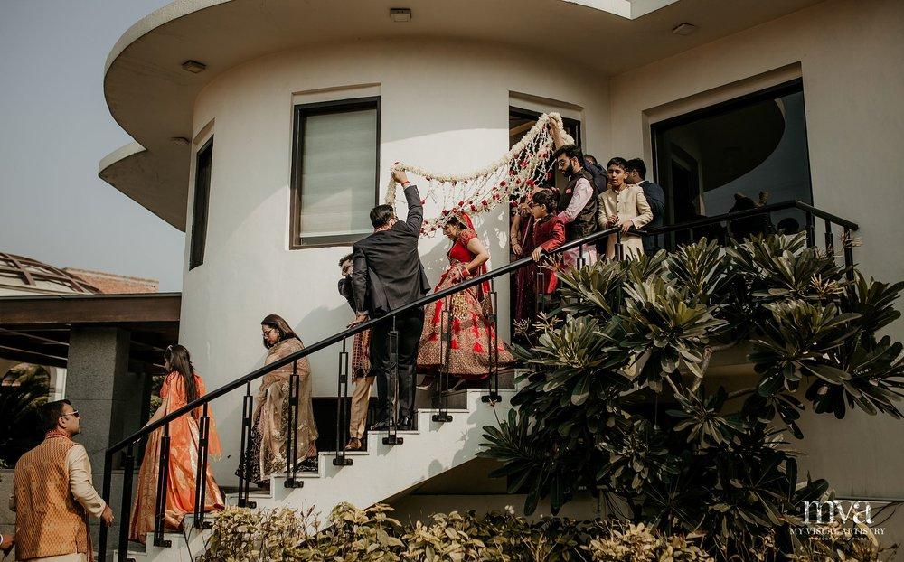 anant_arundhati_myvisualartistry_mva_wedding_sikh_ - 307.jpg
