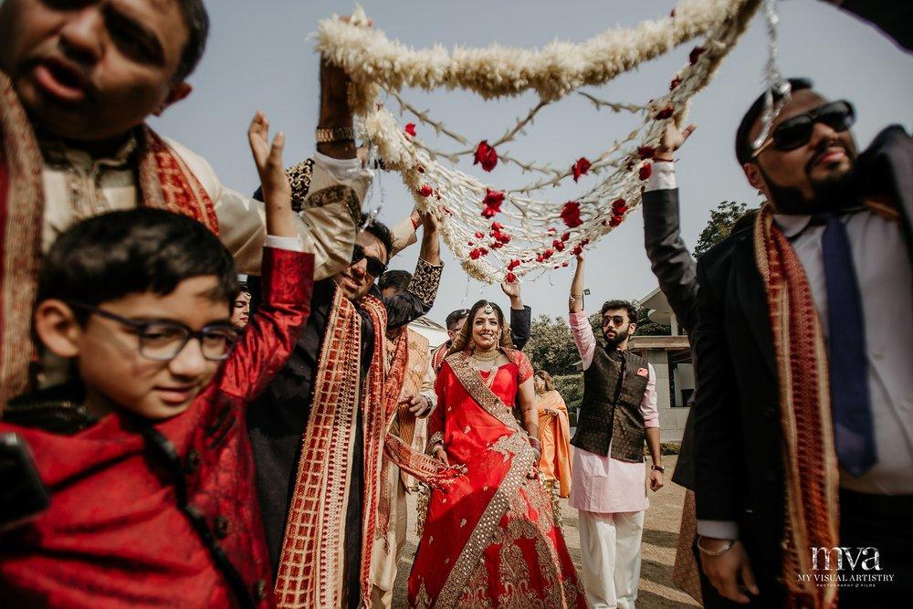 anant_arundhati_myvisualartistry_mva_wedding_sikh_ - 310.jpg