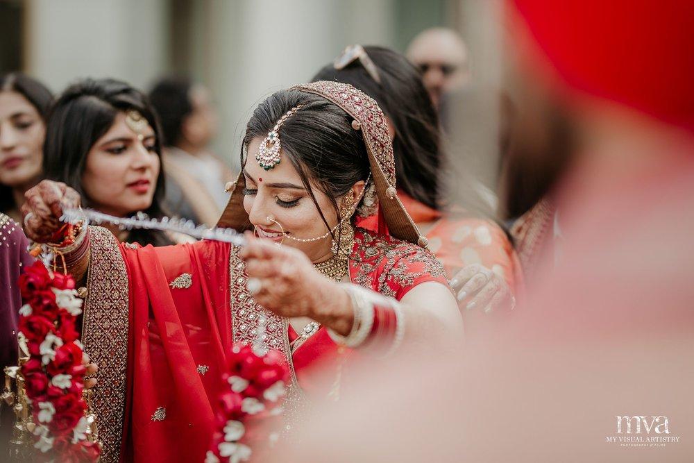 anant_arundhati_myvisualartistry_mva_wedding_sikh_ - 313.jpg