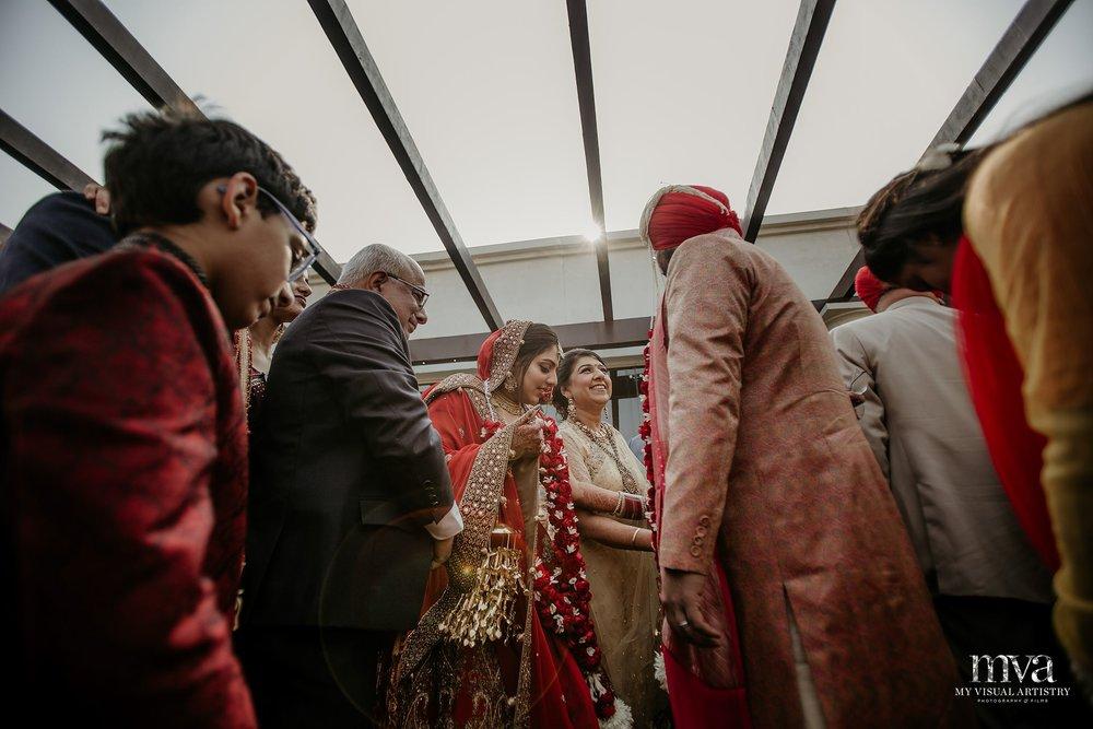 anant_arundhati_myvisualartistry_mva_wedding_sikh_ - 320.jpg