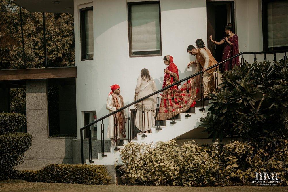 anant_arundhati_myvisualartistry_mva_wedding_sikh_ - 328.jpg