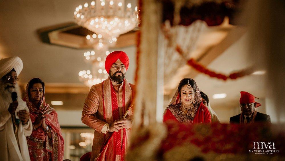 anant_arundhati_myvisualartistry_mva_wedding_sikh_ - 333.jpg
