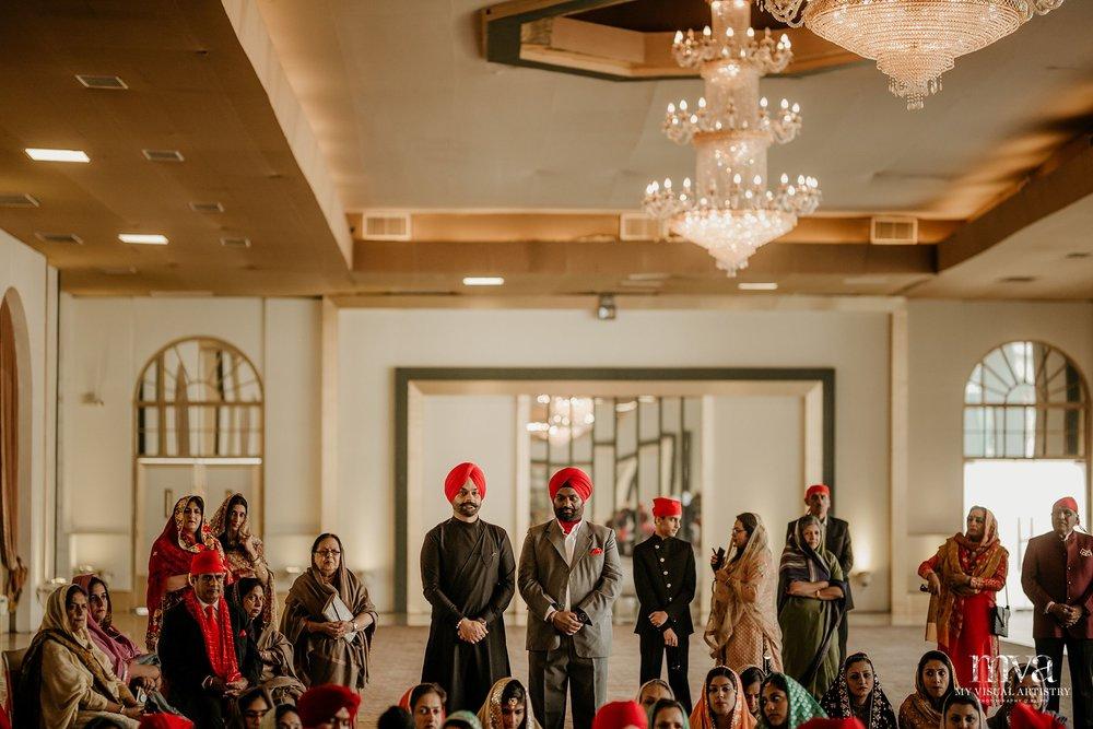 anant_arundhati_myvisualartistry_mva_wedding_sikh_ - 335.jpg