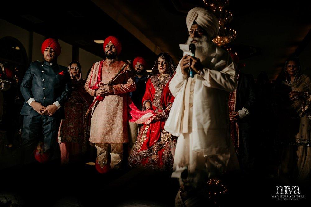 anant_arundhati_myvisualartistry_mva_wedding_sikh_ - 342.jpg