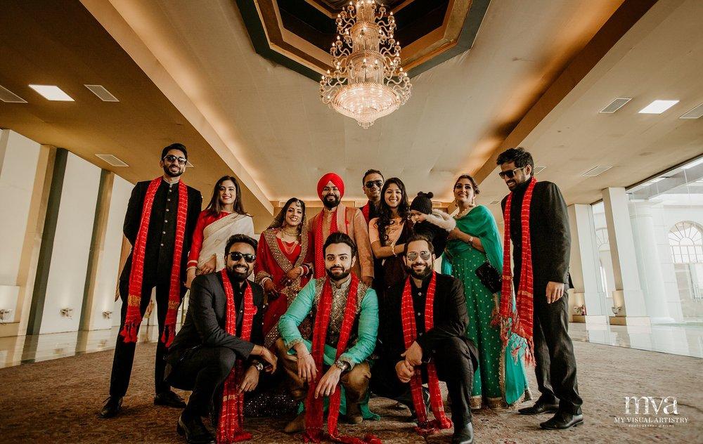 anant_arundhati_myvisualartistry_mva_wedding_sikh_ - 348.jpg