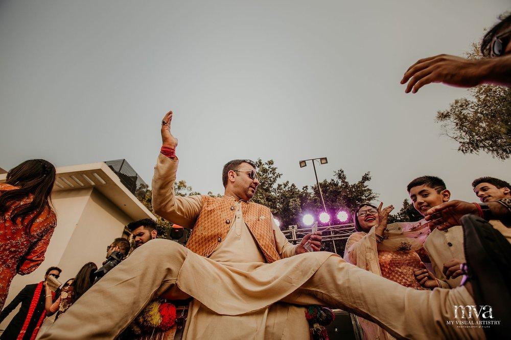 anant_arundhati_myvisualartistry_mva_wedding_sikh_ - 352.jpg