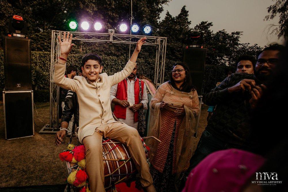 anant_arundhati_myvisualartistry_mva_wedding_sikh_ - 354.jpg