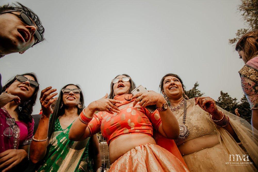anant_arundhati_myvisualartistry_mva_wedding_sikh_ - 356.jpg