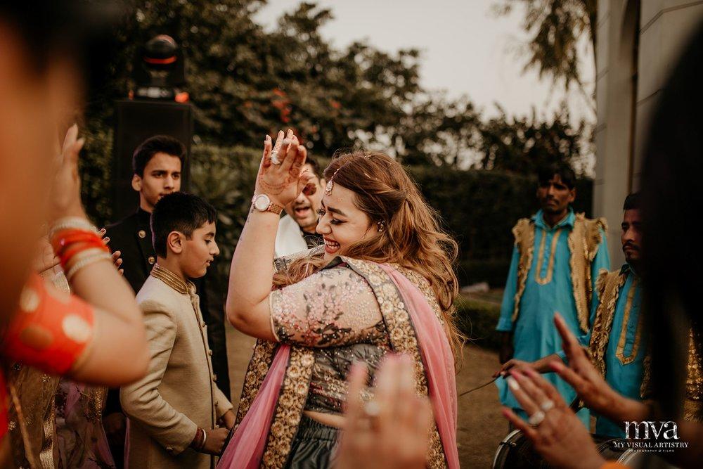 anant_arundhati_myvisualartistry_mva_wedding_sikh_ - 357.jpg