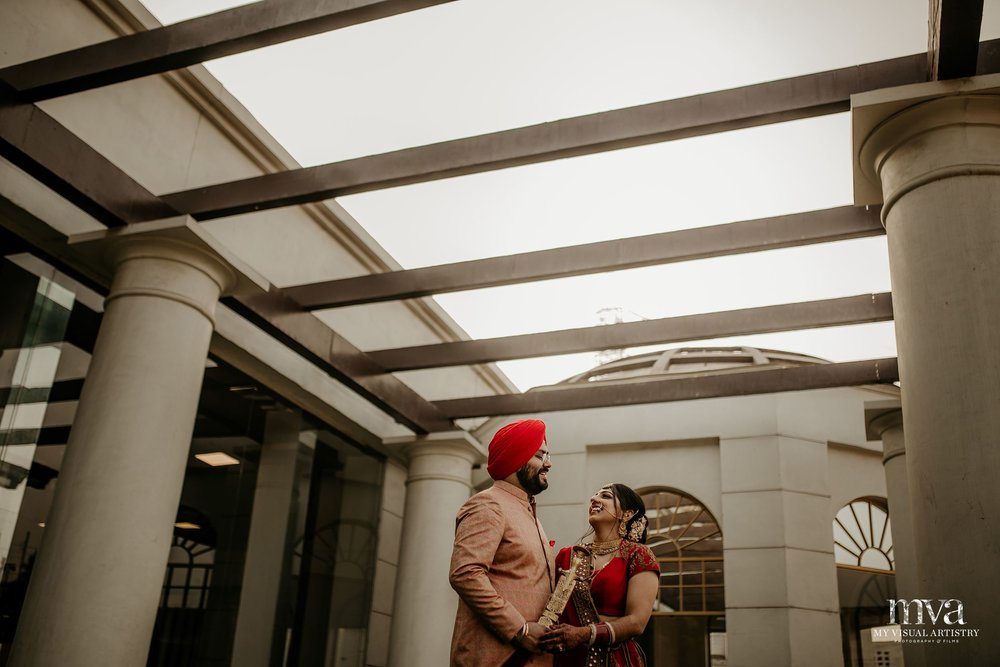 anant_arundhati_myvisualartistry_mva_wedding_sikh_ - 366.jpg