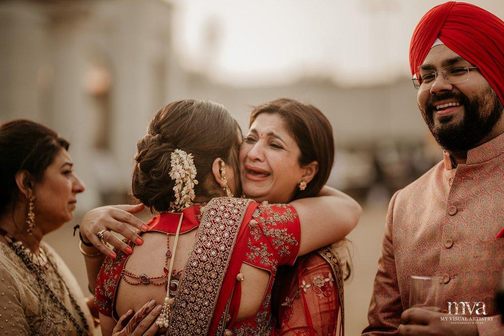 anant_arundhati_myvisualartistry_mva_wedding_sikh_ - 359.jpg