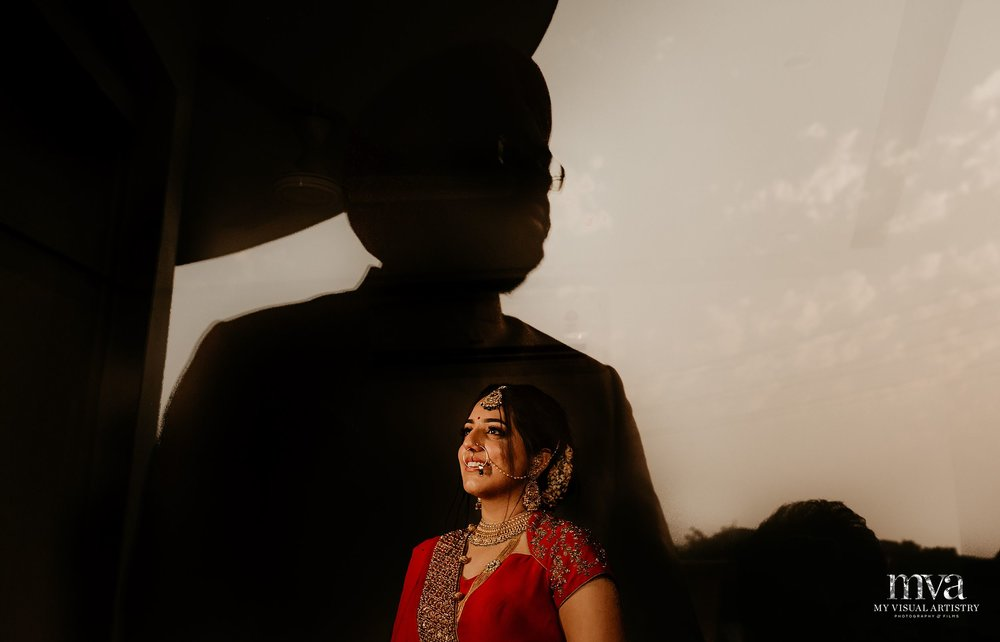 anant_arundhati_myvisualartistry_mva_wedding_sikh_ - 382.jpg