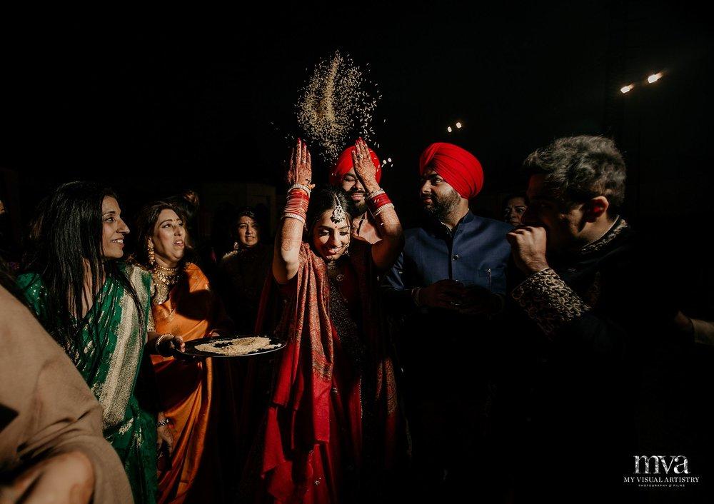 anant_arundhati_myvisualartistry_mva_wedding_sikh_ - 387.jpg