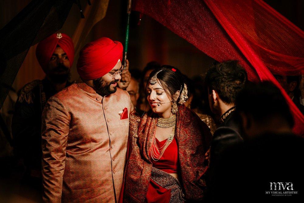 anant_arundhati_myvisualartistry_mva_wedding_sikh_ - 389.jpg