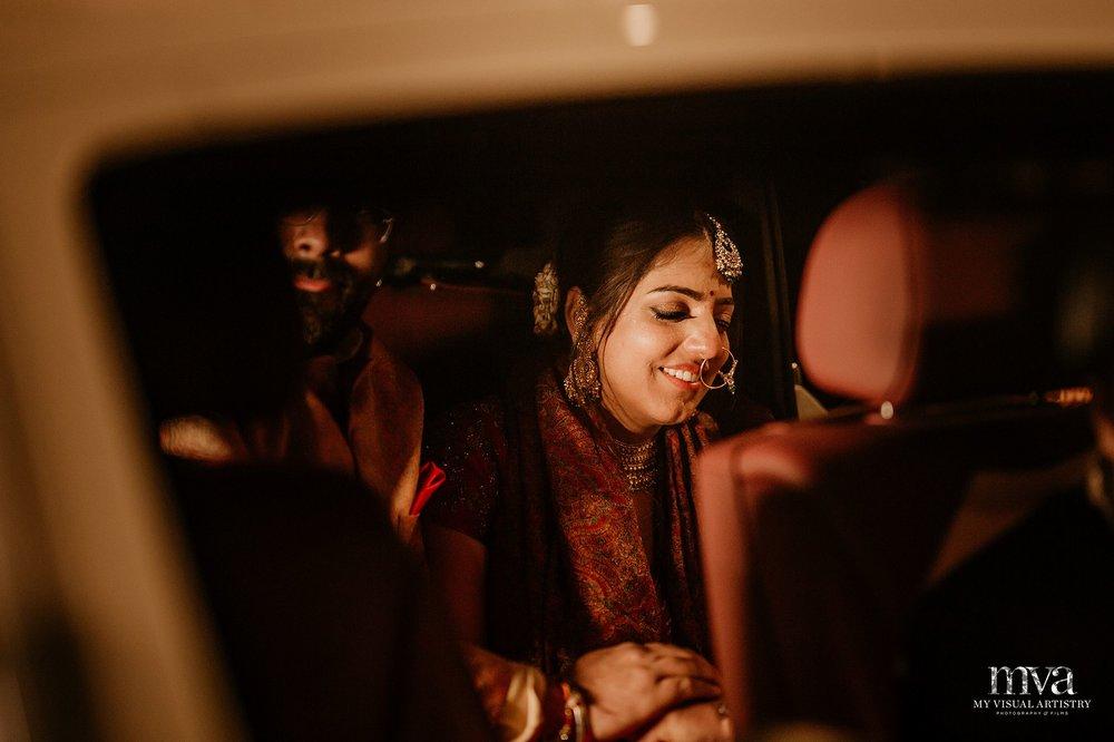 anant_arundhati_myvisualartistry_mva_wedding_sikh_ - 402.jpg