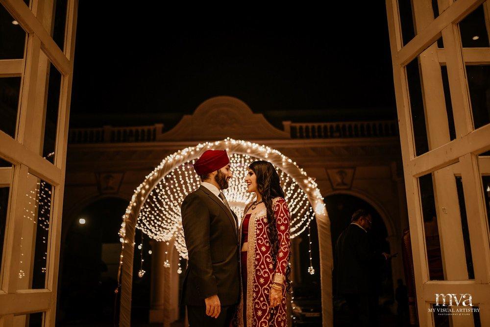 anant_arundhati_myvisualartistry_mva_wedding_sikh_ - 422.jpg