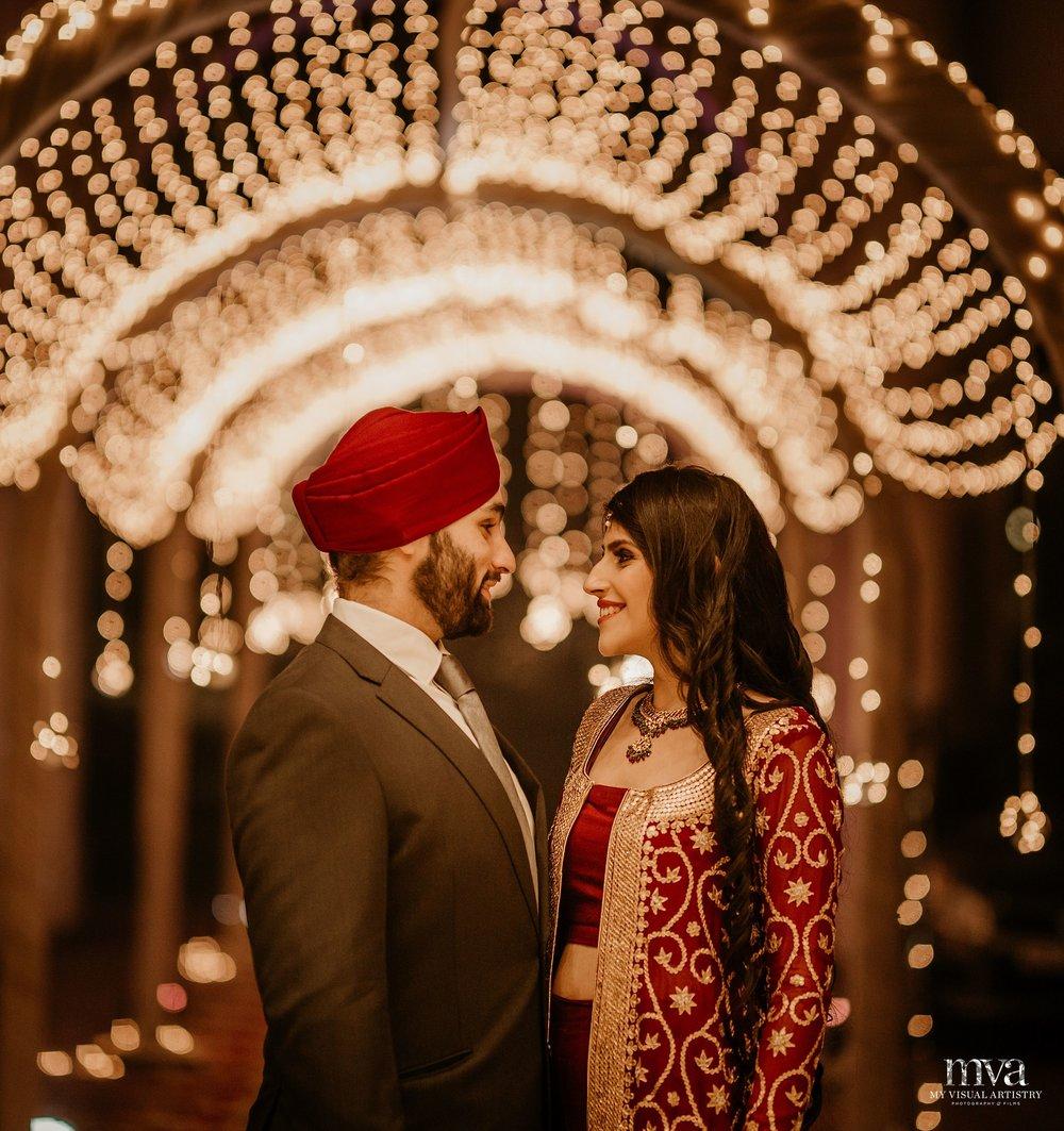 anant_arundhati_myvisualartistry_mva_wedding_sikh_ - 421.jpg